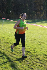 IMG_6446 (Zentive - Simon Clare) Tags: lrc otterspool xc 041216 penny lane striders lymm runners pensby spectrum knowsley harriers st helens helsby warrington rr delamere spartans liverpool rc village widnes kirkby milers mersey tri newburgh nomads northwich skem bh birkenhead guest wallasey ac ellesmere port parbold pink panthers wasps chester activewomenrunning weaver warriers