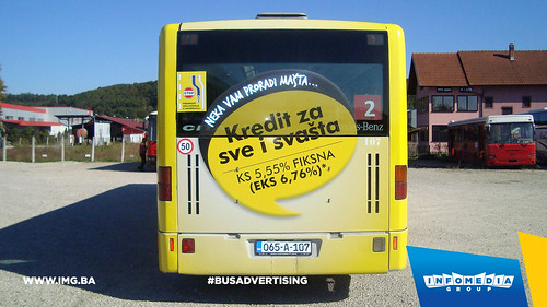 Info Media Group - Raiffeisen Bank, BUS Outdoor Advertising, 10-2016 (9)