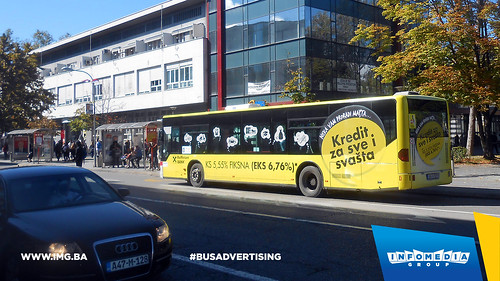 Info Media Group - Raiffeisen Bank, BUS Outdoor Advertising, 10-2016 (11)