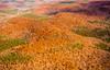 D6117_CM-67 (MoDOT Photos) Tags: fall color missouri rural roaringriverstatepark