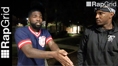 Daylyt & Tsu Surf Explain Where Battle Leagues Messed Up... (battledomination) Tags: daylyt tsu surf explain where battle leagues messed up battledomination domination rap battles hiphop dizaster the saurus charlie clips murda mook trex big t rone pat stay conceited charron lush one smack ultimate league rapping arsonal king dot kotd freestyle filmon