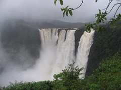 World Famous Jog Falls Photography By CHINMAYA M.RAO Set-1 (72)