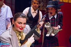 Hard_Times_Lunderskov_Efterskole_2015_teater (10 of 59)