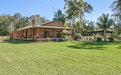 10 Sun Valley Road, Telegraph Point NSW