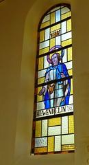 Katholische Kapelle St. Wendelin in Niederdrenbach-Hain (mama knipst!) Tags: eifel chapelle rheinlandpfalz kapellestwendelin niederdrenbachhain