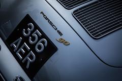 H93A2643 (AlexanderLloyd_) Tags: uk england west ford liverpool martin north f100 ferrari mclaren porsche bmw m3 audi lamborghini aston sportscars supercars r8 rs6 carscoffee