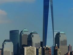 Feb22-0634 (francishmj) Tags: nyc bldgs
