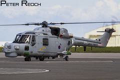 [ZK192] / Algerian Navy / Lynx Mk.140 (Peter Reoch Photography) Tags: uk algeria flying airport cornwall aircraft aviation navy newquay testing helicopter british naval westland lynx forces algerian cornish agustawestland nqy