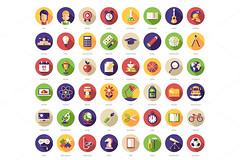 @Decorwithme : 48 #School #FlatDesign #Icons + #Header http://t.co/ixZTgXUGgg #vector #illustration #webdesign #design #digitalart http://t.co/DvbL5ldVNJ (jdubr) Tags: school bus art clock college apple silhouette sign sport set illustration pencil computer paper book design student graphics education university flat diploma symbol object library banner graduation certificate icon science study research header chemistry math document learning physics mathematics info geography concept lesson microscope vector blackboard pictogram isolated infographics twitter ifttt