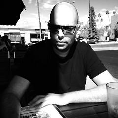 Good morning #losfeliz  #losangeles (KAVBLAGGERS) Tags: california musician music sun london nature rock studio square la artist tour stage leicester livemusic festivals guitars hollywood squareformat rocknroll electronic liveset guitarist recording guitarplayer garagerock kav rnr getloaded soloartist tourdates getloadedinthepark makemusic dirtysounds iphoneography instagramapp uploaded:by=instagram kavsandhu themanwithnoshadow kavblaggers blaggersnliars danceinapanic