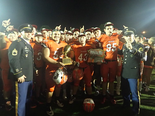 """Columbus East (IN) vs. Columbus North (IN) • <a style=""""font-size:0.8em;"""" href=""""http://www.flickr.com/photos/134567481@N04/20982803995/"""" target=""""_blank"""">View on Flickr</a>"""