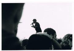 15 (lnlnpllgrn) Tags: festival stage da hiphop 2015 jeru hiphopkemp damaja