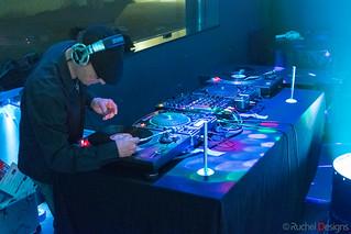 DJ Märk - 0063