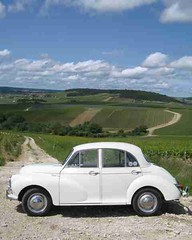 mot-2008-joinville-ejh-in-the-champagne-vineyard-2-4x5_480x600