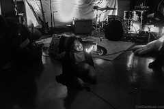 20151002-DSC01874 (CoolDad Music) Tags: asburypark asburylanes superdad brickmortar gimmedrugs