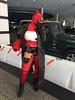IMG_2991 (marakma) Tags: cosplay hellboy dragoncon hellgirl genderbend