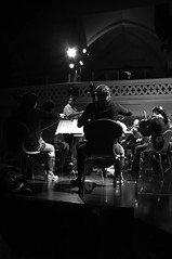 Orchestra' Sion (Begüm Tomruk) Tags: music classicalmusic orchestrasion orcunorcunsel