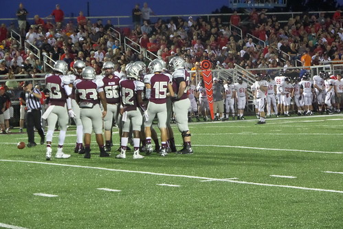 """Alcoa vs. Maryville • <a style=""""font-size:0.8em;"""" href=""""http://www.flickr.com/photos/134567481@N04/21332149122/"""" target=""""_blank"""">View on Flickr</a>"""