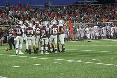 "Alcoa vs. Maryville • <a style=""font-size:0.8em;"" href=""http://www.flickr.com/photos/134567481@N04/21332149122/"" target=""_blank"">View on Flickr</a>"