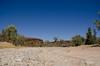 Drive Crew (Guille Barbat) Tags: nature australia 4wd panoramic northernterritory ladscapes boggyhole finkegorgenationalpark guillebarbat 4x4territory