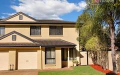 16/4 Nolan Place, Seven Hills NSW