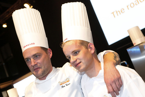 ris-Bocuse d'Or 249