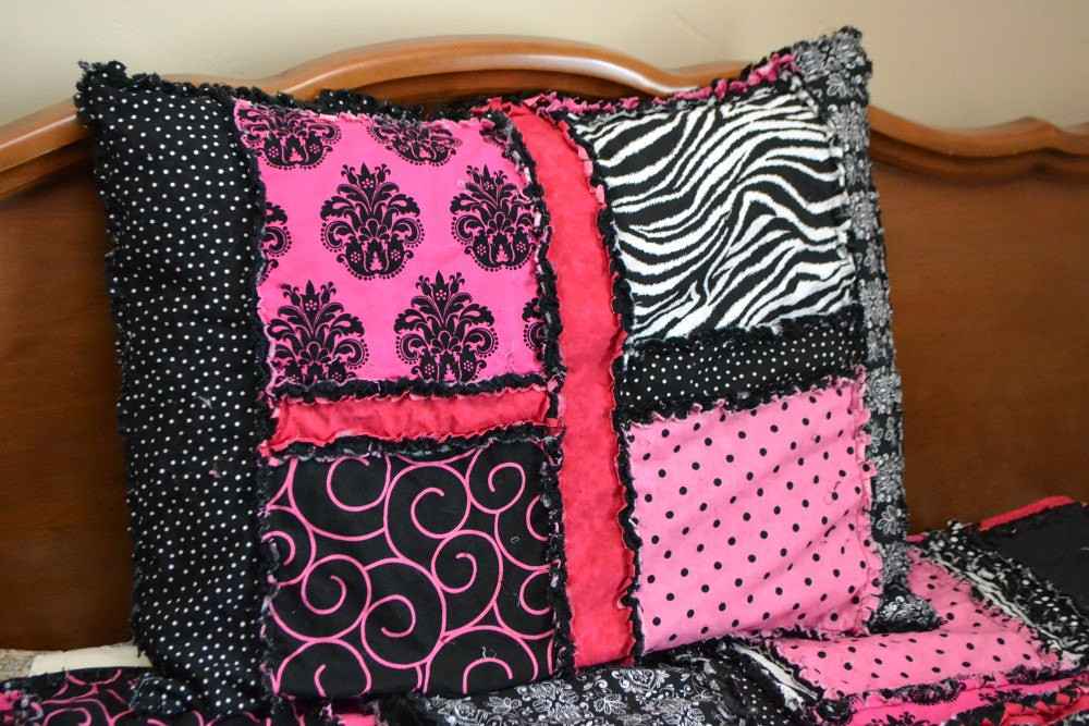 The World\'s Best Photos of pillowcase and pink - Flickr Hive Mind