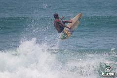 surfingdaysrivieranayarit (154 of 162) (Kitesurf Vacation Mexico) Tags: school la surf riviera surfing nayarit puntamita islas lancha sayulita surfspot marietas litibu