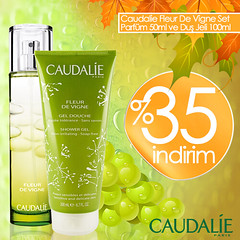 Caudalie (turuncukasa1) Tags: fleur de shower body wash grapes gel vigne bodywash parfum koku caudalie üzüm parfüm indirim etkili duşjeli ferahlatıcı