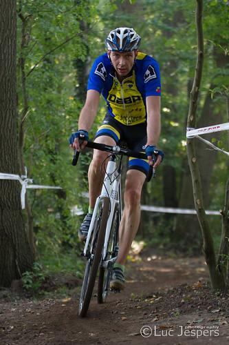 Cyclocross Kasterlee_-48