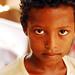 DJI-Djibouti City-0805-596-v1