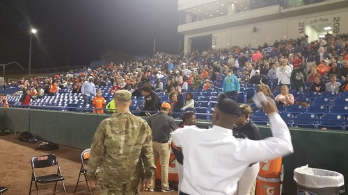 """Hoover vs Spain Park 10/1/15 • <a style=""""font-size:0.8em;"""" href=""""http://www.flickr.com/photos/134567481@N04/21887201381/"""" target=""""_blank"""">View on Flickr</a>"""