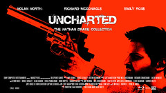 Uncharted_DrakeCollection_VersionB