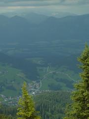 (sergei.gussev) Tags: summer wildschönau republic austria republik österreich tyrol tirol kufstein bezirk district niederau oberau auffach thierbach kitzbüheler alpen kitzbühel alps kitzbühler roskopf marchbachjoch