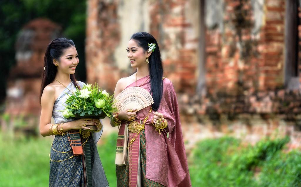 Buddhist single women in weinert