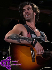 American Authors (ArtistApproach) Tags: new york city nyc newyorkcity ny newyork zach dave matt james manhattan september american zac shelley zack authors sanchez barnett websterhall 2015 mattsanchez americanauthors zacbarnett marlinroom jamesshelley rublin daverublin jamesadamshelley