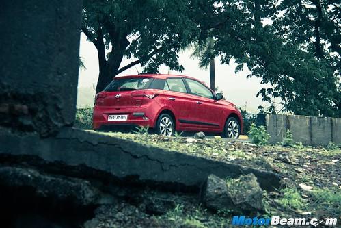 Hyundai-Elite-i20-Long-Term-13