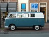 "AL-92-72 Volkswagen Transporter kombi 1956 • <a style=""font-size:0.8em;"" href=""http://www.flickr.com/photos/33170035@N02/22162565094/"" target=""_blank"">View on Flickr</a>"