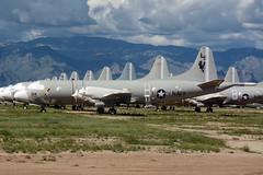 158214.DMA230915 (2) (MarkP51) Tags: plane airplane nikon image aircraft military orion lockheed boneyard dma p3c davismonthanafb kdma aviationphotography d7100 amarg 158214 markp51