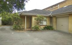 3/15 Ruskin Street, Beresfield NSW