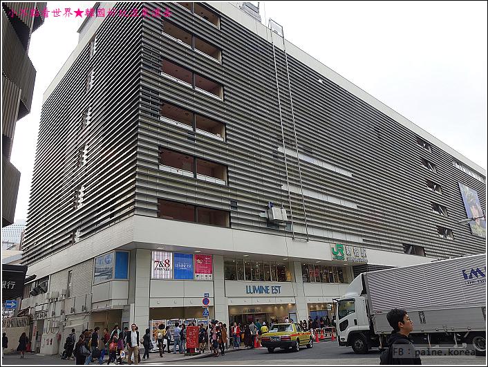 東京新宿AINZ TULPE (15).JPG