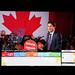 Prime-Minister-elect Justin Trudeau