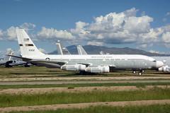 55-3132.DMA230915 (MarkP51) Tags: arizona plane airplane nikon image tucson aircraft aviation military boeing usaf dm dma davismonthanafb kdma aviationphotography d7100 amarg 553132 markp51 nc135e
