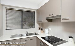 11/7 Brook St, Canberra ACT