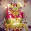 #DiwaliCelebrations #MyOffice (photosvijay) Tags: myoffice diwalicelebrations