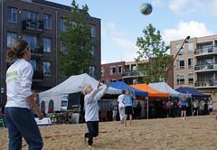 Beach 2011 basisscholen 017