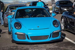 GT3 (Hunter J. G. Frim Photography) Tags: blue 1 colorado riviera 911 wing german porsche carbon rare supercar spoiler 991 gt3 pdk rivierablue porschegt3 porsche911gt3 porschegt3991 rivierablueporsche911gt3