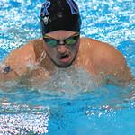 "<b>0966</b><br/> Men's Swimming Grinnell <a href=""http://farm6.static.flickr.com/5624/22674695428_eab8cef4ac_o.jpg"" title=""High res"">∝</a>"