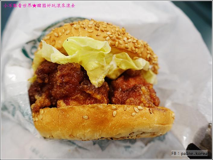 函館小丑漢堡 (30).JPG