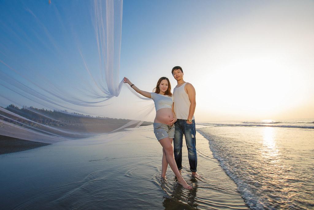 孕婦寫真,孕婦攝影,公園孕婦,稻田孕婦,海邊孕婦,時尚孕婦,Lion&Lys60
